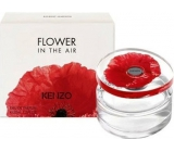 Kenzo Flower In The Air EdP 50 ml Women's scent water