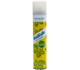 Batiste Tropical dry hair shampoo for volume and shine 200 ml