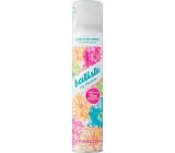 Batiste Floral Essences Dry Hair Shampoo 200 ml