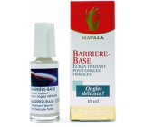 Mavala Barriere Base kúra na nehty 10 ml