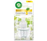 Air Wick Freesia and Jasmine electric air freshener refill 19 ml