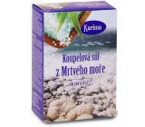 Karima Dead Sea bath salt 1 kg