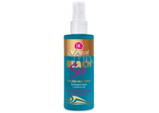 Dermacol Beach Style Styling Protective Hair Spray 150 ml