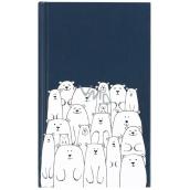 Pile of Bears Bears