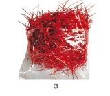 Angel hair red 25 g