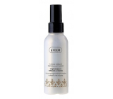 Ziaja Argan oil smoothing conditioner with thermal protection for dry and damaged hair spray 125 ml