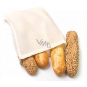 Pastry bag 32 x 34 x 1 cm