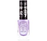 My 59 Express nail polish purple 10 ml