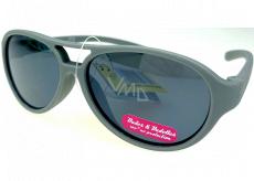 Dudes & Dudettes Sunglasses for children DD12006