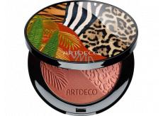 Artdeco Blush Couture two-tone blush 33112 Beauty Of Wilderness 10 g