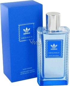 Adidas Originals pour Homme toaletní voda 50 ml VMD