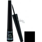 Astor Eye Artist liquid eyeliner black waterproof 3 ml