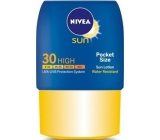 Nivea Sun Kids OF30 sunscreen for children 50 ml