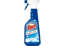 Bref Koupelna tekutý čistič rozprašovač 50 ml
