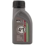 Bohemia Gifts & Cosmetics 4in1 250 ml men's shower gel