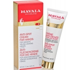 Mavala Anti-Spot Cream for Hands krém na ruce proti pigmentovým skvrnám 30 ml