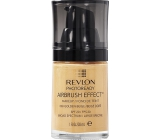 Revlon PhotoReady Airbrush Effect make-up 008 Golden Beige 30 ml