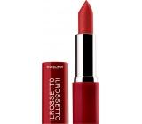 Deborah Milano IL Rossetto Lipstick lipstick 602 Brilliant Red 1,8 g