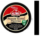Kiwi Parade Gloss Prestige Shoe Cream Black 50 ml