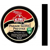 Kiwi Parade Gloss Prestige Shoe Cream Black 50 ml