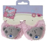 Me to You Tiny Tatty Teddy Teddy Bears 1 pair