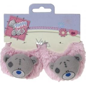 Me to You Tiny Tatty Teddy 1 pair