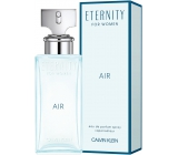 Calvin Klein Eternity Air for Woman Eau de Parfum 100 ml