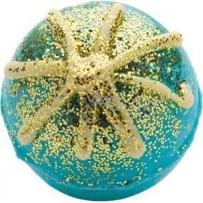 Bomb Cosmetics Superstar bath ball 30 g
