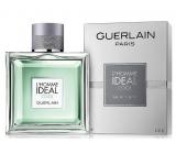 Guerlain Ideal 19 Cool Homme 100 ml men's eau de toilette