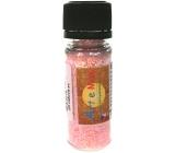 Art E Miss Sprinkling Glitter 14ml Pink Vol.20