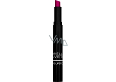 Gabriella Salvete Colore Lipstick lipstick with high pigmentation 08 2.5 g