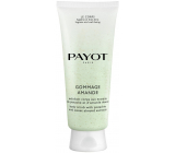 Payot Body Care Gommage Amande body peeling with pistachios and almonds 200 ml