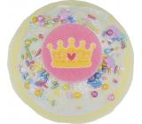 Bomb Cosmetics Koruna - Crowning Glory Sparkling ballistic bath 160 g