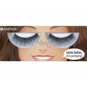 Essence The Fancy Lashes false eyelashes 1 pair