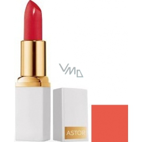 Astor Soft Sensation Vitamin & Collagen Lipstick 400 4.5 g