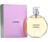 Chanel Chance EdT 50 ml eau de toilette Ladies