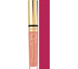 Astor Perfect Stay 8H lesk na rty 006 Fuschia Cabaret 5,5 ml