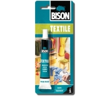 Bison Textile lepidlo na textilie 25 ml