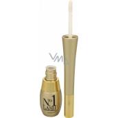 di Angelo cosmetics No.1 Lash sérum pro prodloužení a zhuštění řas 5 ml