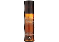 Alterna Bamboo Smooth Anti-Breakage Thermal Protectant Spray ochranný sprej při tepelném stylingu 125 ml