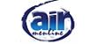 Tomil® Air Menline