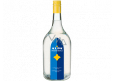 Alpa Francovka alcoholic herbal solution 1000 ml