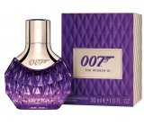 James Bond 007 Women III EDP 30ml