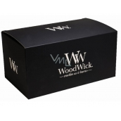 WoodWick gift box for ship 7637