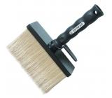 Spokar Square paintbrushes, pure bristle, size 160 x 65 mm