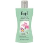 Fenjal Sensual Shower Cream Oil krémový sprchový gel s přídavkem oleje 200 ml