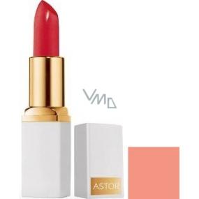 Astor Soft Sensation Vitamin & Collagen rtěnka 203 4,5 g