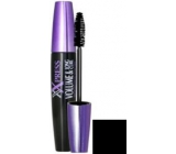 Gabriella Salvete xXpress Volume & Curl Mascara Long Black Mascara 11 g