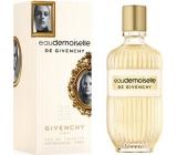 Givenchy Eaudemoiselle Eau de Toilette 50 ml