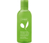 Ziaja Oliva micellar water for dry and normal skin 200 ml